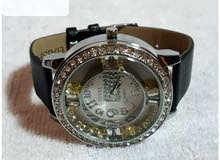 For SALE Mix WATCHES on LOW PRICES INTERESTED WATSUPP me 0505646920