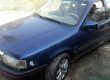Opel Vectra car for sale 1992 in Baghdad city