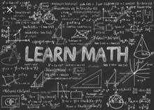 "مدرس رياضيات توجيهي  ""علمي"""