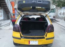Geely MK Cross car for sale 2013 in Baghdad city