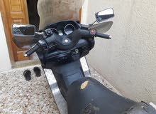 Yamaha made in 2007 in Baghdad for Sale