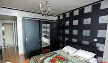 for rent apartment of 300 sqm