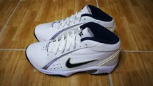 New - Nike Shoes