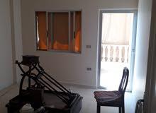 شقة للايجار في منطقة جدرا