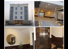 Third Floor apartment for sale in Dammam