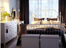 Bedrooms - Beds Used for sale in Jeddah