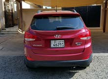 Used 2014 Hyundai Tucson for sale at best price