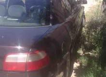 2003 Opel in Tripoli