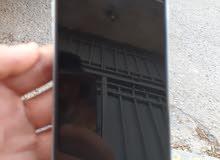 ايفون 6 مستعمل نظيف بحاله جيده جدا