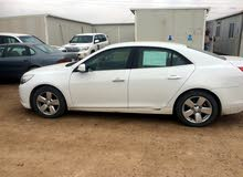 Used 2013 Chevrolet Malibu for sale at best price