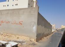 العنوان طريق عثمان بن عفان