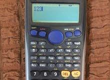حاسبة كاسيو