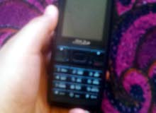 Used Others  mobile for sale