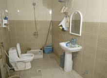 Al Malaz neighborhood Al Riyadh city - 80 sqm apartment for rent