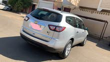 70,000 - 79,999 km Chevrolet Traverse 2016 for sale