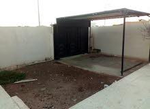 بيت للاجار في ضاحية الملك عبدالله