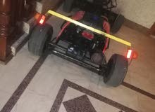 Used Other motorbike available in Jeddah