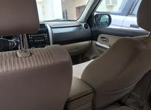 Available for sale! 170,000 - 179,999 km mileage Suzuki Vitara 2014