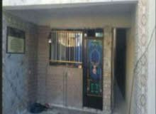 2 rooms Villa palace for sale in Baghdad