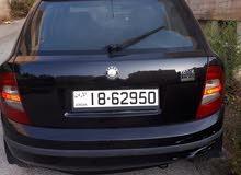 سكودا 2003 للبيع