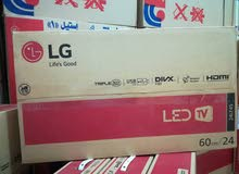 LG New Other