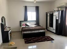 Oman movers and houses shifting services 24hours