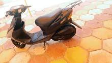 Used Suzuki motorbike for Sale