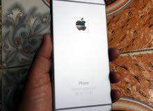 مطلوب ايفون 6s بلس نظيف بدون عيوب