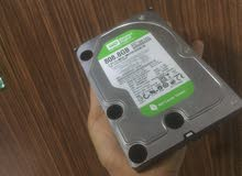 Used Accessories - Replacement Parts for sale of brand Internal Storage