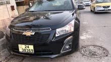 Chevrolet Cruze 2014 For Sale