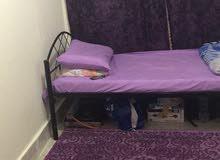 مطلوب شخص لمشاركة غرفه  يشترط النظافه والهدوء