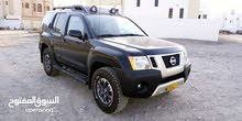 Available for sale! 50,000 - 59,999 km mileage Nissan Xterra 2014