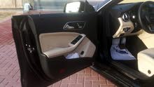 2015 Used Mercedes Benz C 200 for sale