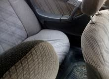 Used 1995 Daewoo Espero for sale at best price