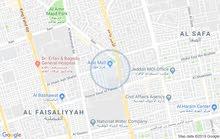 مصرى ابحث عن سكن بجدة جمب عزيز مول