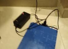 هارلي كهرباء  شحن المديل2014  ممكن تبديل ايفون إكس جديد رأس براس