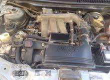 محكرك جاغوار V6 25