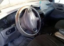 Ford Windstar in Basra