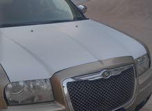 Used 2009 300C