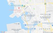 شقة للايجار حي البغدادية الغربية