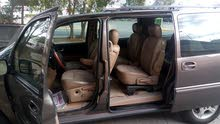 Used 2009 Chevrolet Uplander for sale at best price