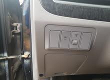 سنتافي جمرك 33 كيف واصلة استراد كندا ماشية218الف كيلو
