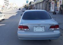 سامسونغ  SM5 موديل2000