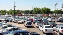 نشتري سيارات للشطب بافضل الاسعار      0795135325