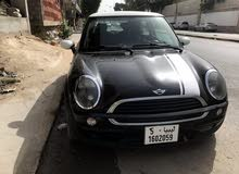 For sale Used Cooper - Automatic