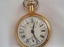 pocket watch ( ساعة جيب )