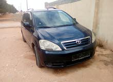 Toyota Other 2002 - Used