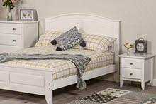 beds and Bedsets furniture