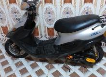 دراجة ياماها تسع زروف مكاني الدير قرب معمل الورق رجائن لحد يكسر بالسعر