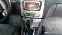 Automatic Ford Focus for sale
